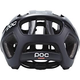 POC Octal X Kask rowerowy, carbon black